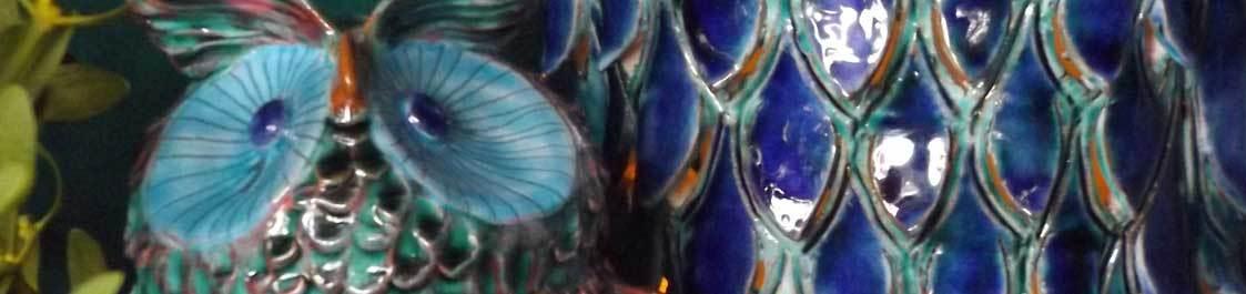 EVAS Keramik