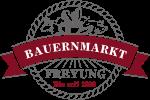 Biobauernmarkt Freyung
